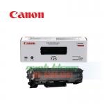 Máy In Laser Canon LBP 6030w giá rẻ hcm