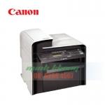 Máy In Đa Chức Năng Canon MF 4550d giá rẻ hcm