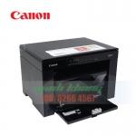 Máy In Đa Chức Năng Canon MF 3010 giá rẻ hcm