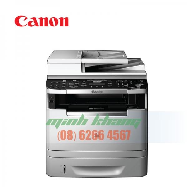 Máy In Đa Chức Năng Canon MF 5870dn giá rẻ hcm