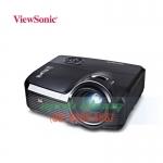 Máy Chiếu ViewSonic PJD 7333 giá rẻ hcm