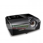 Máy Chiếu ViewSonic PJD Pro 8600 giá rẻ hcm