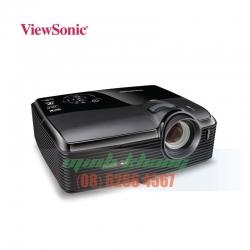 Máy Chiếu ViewSonic PJD Pro 8600