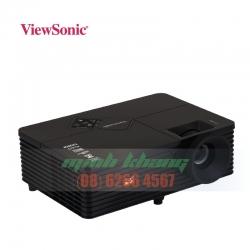 Máy Chiếu ViewSonic PJD 6544W