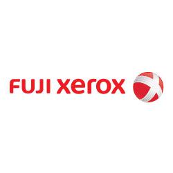 Đen Trắng Xerox