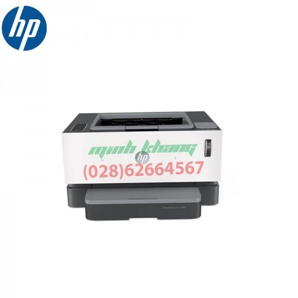 Máy In Laser HP Neverstop Laser 1000w giá rẻ hcm