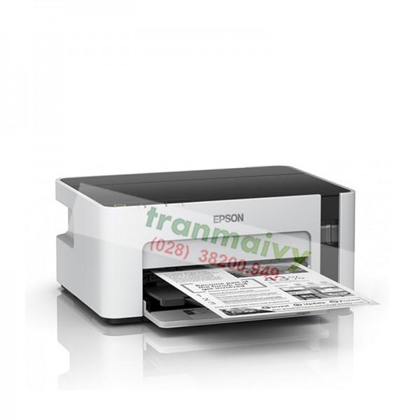 Máy In Phun Epson M1120 giá rẻ hcm