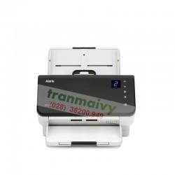 Máy scan Kodak Alaris E1035