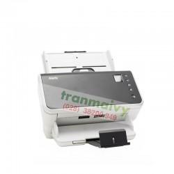 Máy scan Kodak Alaris S2050