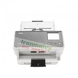 Máy scan Kodak Alaris S2080W