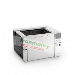 Máy scan Kodak Alaris S2085f