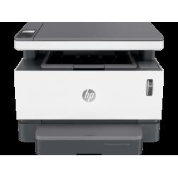 Máy in đa năng HP Neverstop Laser MFP 1200a (4QD21A)