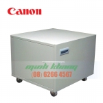 Máy Photocopy Xerox DC S2520 CPS NW