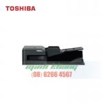 Máy Photocopy Toshiba eStudio 2508A