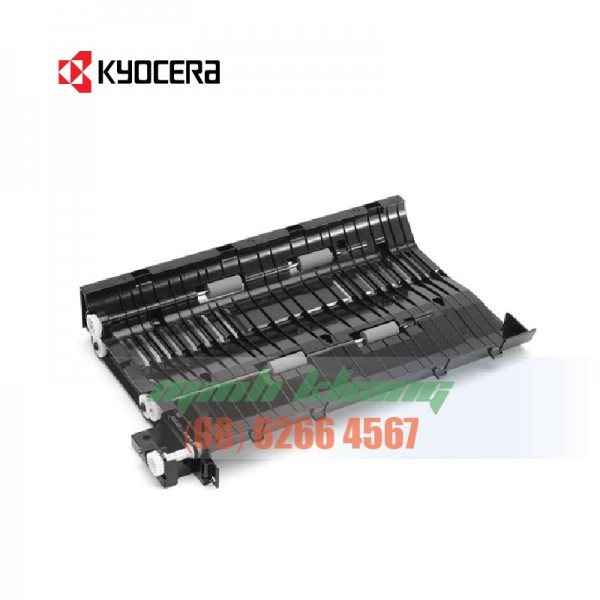 Duplex DU-480