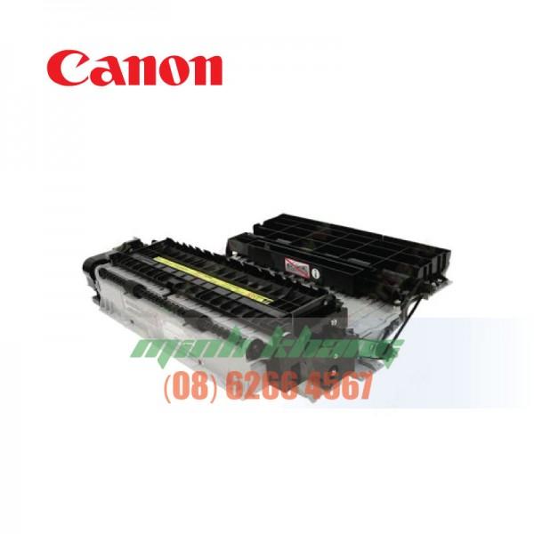 Duplex C1 - Canon 2002N