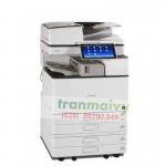 máy photocopy ricoh 2555sp giá rẻ tại hcm