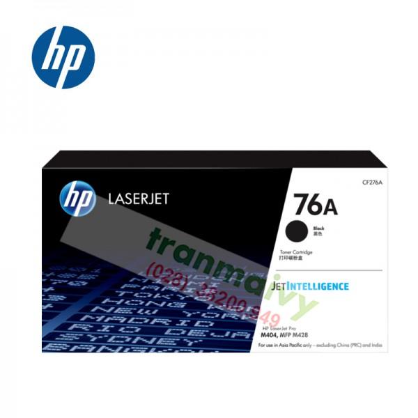 Hộp Mực HP M428fdn - HP CF276A  giá rẻ hcm