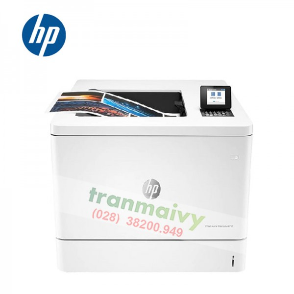 may in laser mau a3 hp color laserjet m751n gia re tai tp.hcm