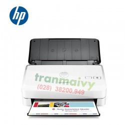Máy Scan HP Scanjet Pro 2000 S1