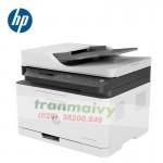 Máy In Laser Màu Đa Chức Năng HP 179FNW giá rẻ hcm