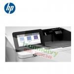 muc in HP 610 DN giá rẻ hcm