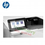 muc in HP 611DN giá rẻ hcm
