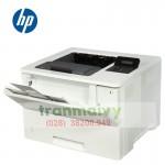 may in laser hp pro m501n gia tot tai hcm