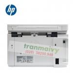 Máy In Đa Chức Năng HP Pro M26a giá rẻ hcm