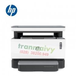 Máy in đa chức năng HP Neverstop 1200A (4QD21A)