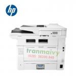 Máy In laser Đa Chức Năng HP M428FDW giá rẻ hcm