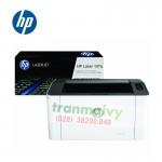 Máy In Laser HP LaserJet 107a giá rẻ hcm