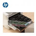 Máy In Laser Màu HP Pro 200 Color M254dw giá rẻ hcm