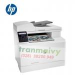 Máy In Laser Màu HP Pro M183FW giá tốt nhất tại  hcm