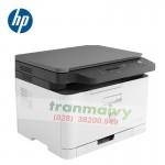 Máy In Laser Màu Đa Chức Năng HP 178nw giá rẻ hcm