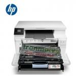 Máy In Laser Màu Đa Chức Năng HP M180N giá rẻ hcm