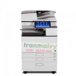 Máy Photocopy Ricoh MP 6055SP mới 95-97%