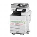 Máy Photocopy cũ Ricoh 3554 giá rẻ hcm