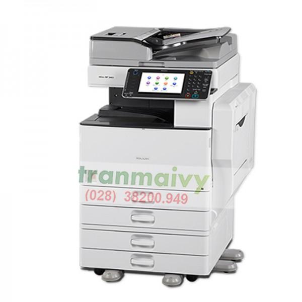 Máy Photocopy Ricoh MP 4054 giá rẻ hcm