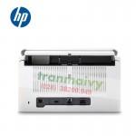 Máy Scan HP scanjet N4000 snw1 giá rẻ hcm