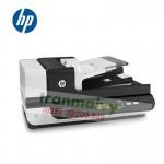 Máy Scan HP Enterprise 7500 giá rẻ hcm