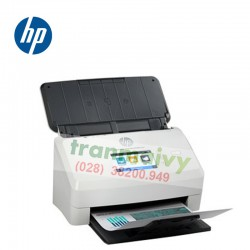 Máy Scan HP ScanJet Enterprise N7000 snw1