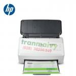 Máy Scan HP Enterprise 5000 S5 giá rẻ hcm