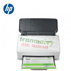 Máy Scan HP Enterprise 5000 s5