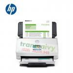 Máy Scan HP Enterprise N7000 snw1 giá rẻ hcm