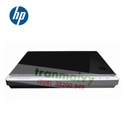 Máy Scan HP Scanjet H200