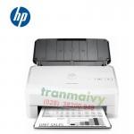 Máy Scan HP Enterprise 5000 S4 giá rẻ hcm