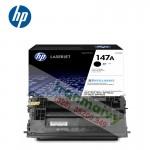 Hộp Mực HP M611DN - HP 147A  giá rẻ hcm