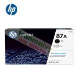 muc in HP 501DN giá rẻ hcm