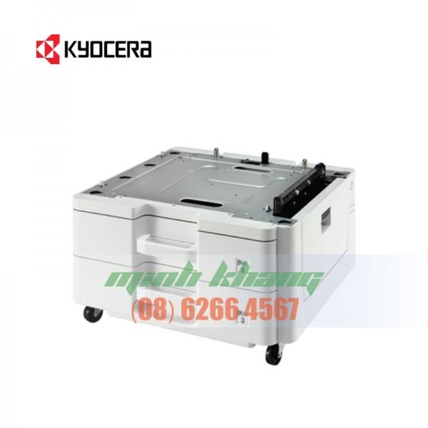 Khay giấy Kyocera FS-6530 / PF-471